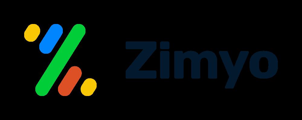 Zimyo HRMS Payroll